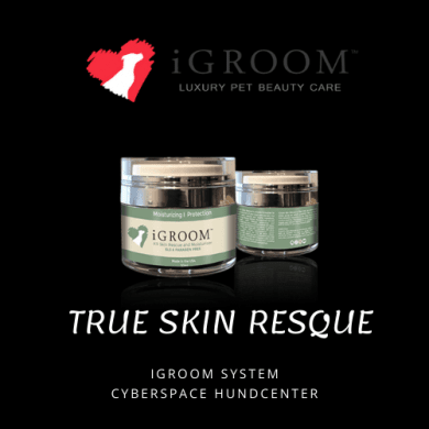 True Skin Resque