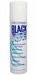Black Ice Spray