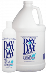 Day to Day Conditioner (Vardagsvård)