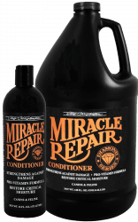 Miracle Repair Conditioner (Reparerar)