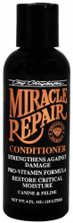 Chris Christensen Miracle Repair Balsam