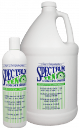 Spectrum Ten Conditioner (Silkigt och glans)