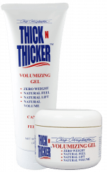 Thick N Thicker Gel<br>(Lätt stadga)