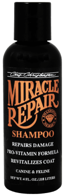 Chris Christensen Miracle Repair Schampo